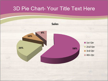 0000086135 PowerPoint Templates - Slide 35
