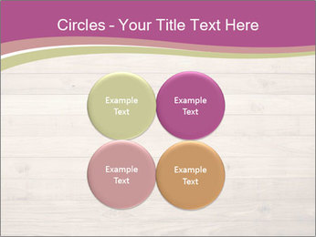 0000086135 PowerPoint Templates - Slide 38