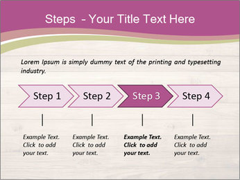 0000086135 PowerPoint Templates - Slide 4