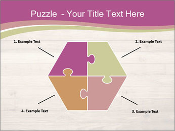 0000086135 PowerPoint Templates - Slide 40