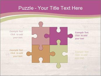 0000086135 PowerPoint Templates - Slide 43