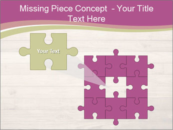0000086135 PowerPoint Templates - Slide 45