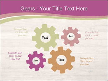 0000086135 PowerPoint Templates - Slide 47