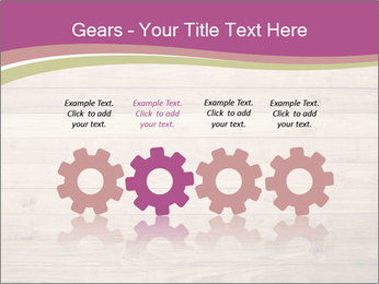 0000086135 PowerPoint Templates - Slide 48