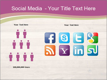 0000086135 PowerPoint Templates - Slide 5