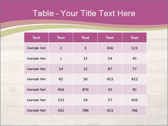 0000086135 PowerPoint Templates - Slide 55