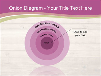 0000086135 PowerPoint Templates - Slide 61