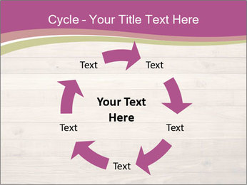 0000086135 PowerPoint Templates - Slide 62