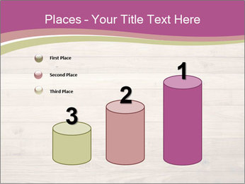 0000086135 PowerPoint Templates - Slide 65