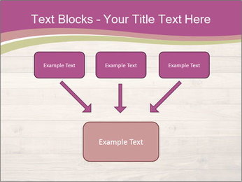 0000086135 PowerPoint Templates - Slide 70
