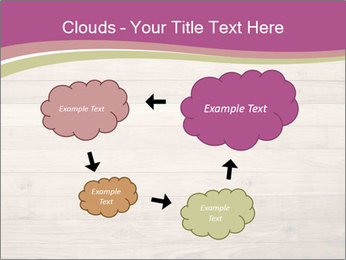 0000086135 PowerPoint Templates - Slide 72