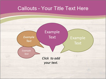 0000086135 PowerPoint Templates - Slide 73