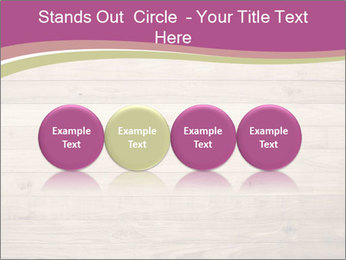 0000086135 PowerPoint Templates - Slide 76
