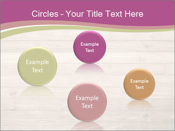 0000086135 PowerPoint Templates - Slide 77