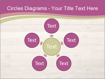 0000086135 PowerPoint Templates - Slide 78