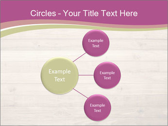 0000086135 PowerPoint Templates - Slide 79