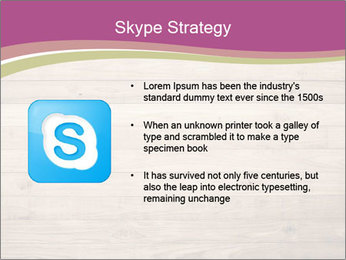 0000086135 PowerPoint Templates - Slide 8