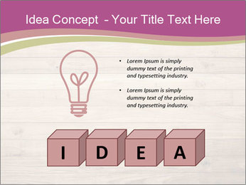 0000086135 PowerPoint Templates - Slide 80