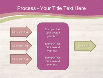 0000086135 PowerPoint Templates - Slide 85