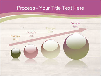 0000086135 PowerPoint Templates - Slide 87