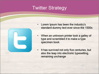 0000086135 PowerPoint Templates - Slide 9