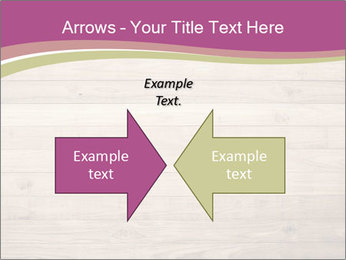 0000086135 PowerPoint Templates - Slide 90