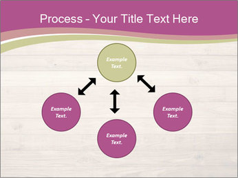 0000086135 PowerPoint Templates - Slide 91