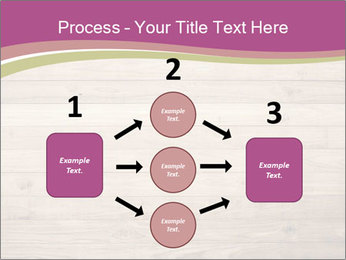 0000086135 PowerPoint Templates - Slide 92