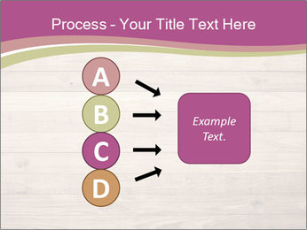 0000086135 PowerPoint Templates - Slide 94