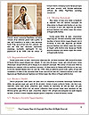 0000086135 Word Template - Page 4