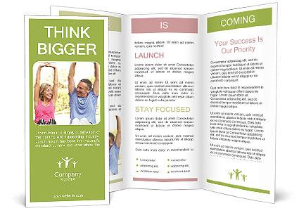 0000086136 Brochure Templates