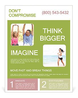 0000086136 Flyer Templates