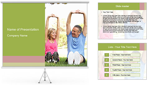 0000086136 PowerPoint Template