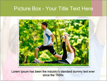 0000086136 PowerPoint Templates - Slide 16