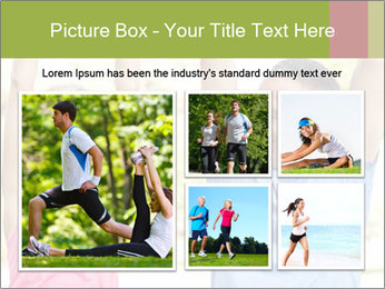 0000086136 PowerPoint Template - Slide 19