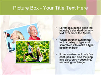 0000086136 PowerPoint Template - Slide 20