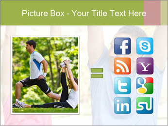 0000086136 PowerPoint Template - Slide 21