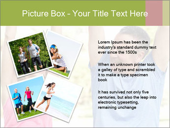 0000086136 PowerPoint Templates - Slide 23