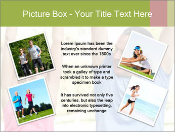 0000086136 PowerPoint Templates - Slide 24