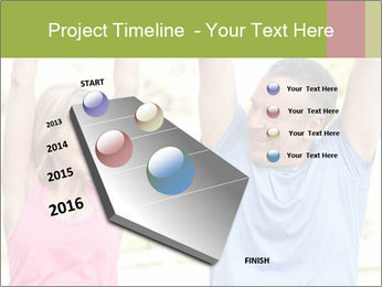 0000086136 PowerPoint Template - Slide 26
