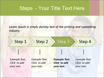 0000086136 PowerPoint Templates - Slide 4