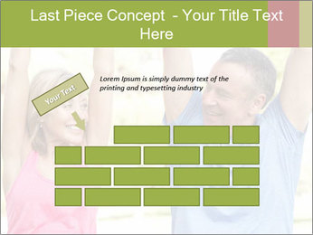 0000086136 PowerPoint Template - Slide 46