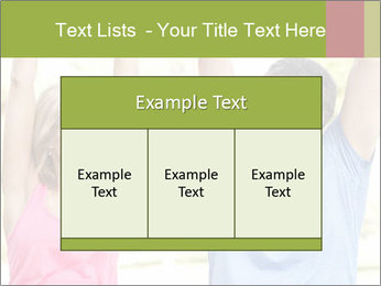 0000086136 PowerPoint Templates - Slide 59