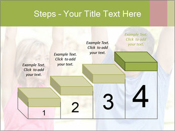 0000086136 PowerPoint Templates - Slide 64
