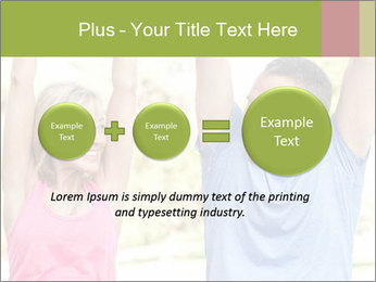 0000086136 PowerPoint Templates - Slide 75