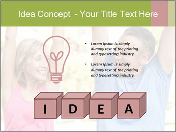 0000086136 PowerPoint Templates - Slide 80