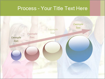 0000086136 PowerPoint Template - Slide 87