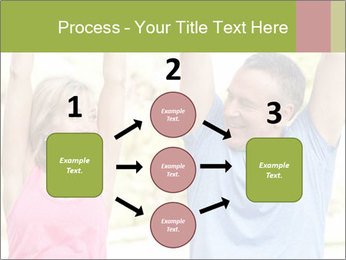 0000086136 PowerPoint Templates - Slide 92