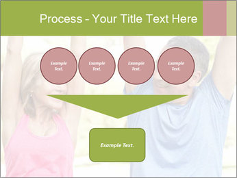 0000086136 PowerPoint Templates - Slide 93