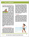 0000086136 Word Template - Page 3